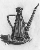 Dibujo artistico - El Pastelista-07-aceitera.jpg
