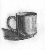 Dibujo artistico - El Pastelista-08-tazon.jpg