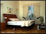 Quien quiere dormir -dormitorio-principal.jpg