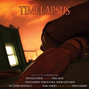 Timelapsus-timelapsus_foro-copy.jpg