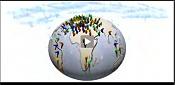 animacion-spot de tv-sin-nombre.jpg