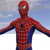 Spiderman 3 0   otros mas para la coleccion -27-oct.jpg