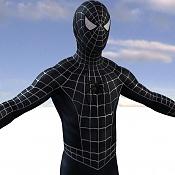 Spiderman 3 0   otros mas para la coleccion -27-oct-black.jpg