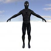 Spiderman 3 0   otros mas para la coleccion -27-oct-black-2.jpg
