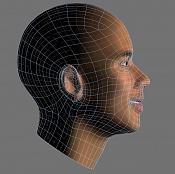 cabeza africano-perfilhamilton5.jpg