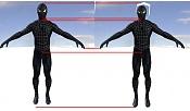 Spiderman 3 0   otros mas para la coleccion -esporroguan.jpg