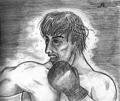 Reto Personajes Semanales Curradetes Eing -boxer___maybe_rocky____naaah_by_m0l.jpg