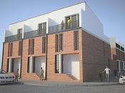Imagenes de Proyectos de arquitectura-0016-editd.jpg