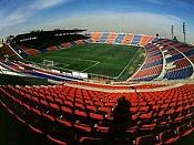 atletico-de-Madrid y la Liga del Futbol   2007 2008 -levante_ciutatvalencia.jpg