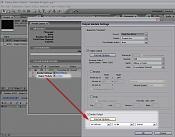 1 actividad de motion graphics cabecera televisiva 3dpoder-captura_audio-ae_shaz.jpg