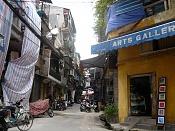 Viajes 3DPoder: DIXaN - Sudeste asia-p1000104.jpg