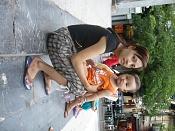 Viajes 3DPoder: DIXaN - Sudeste asia-p1000146.jpg