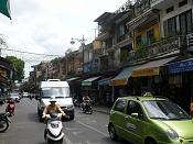 Viajes 3DPoder: DIXaN - Sudeste asia-p1000110.jpg