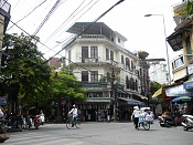 Viajes 3DPoder: DIXaN - Sudeste asia-p1000112.jpg
