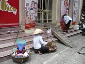 Viajes 3DPoder: DIXaN - Sudeste asia-p1000101.jpg