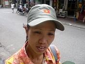 Viajes 3DPoder: DIXaN - Sudeste asia-p1000103.jpg
