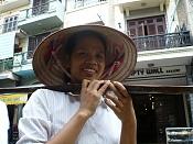 Viajes 3DPoder: DIXaN - Sudeste asia-p1000116.jpg