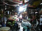 Viajes 3DPoder: DIXaN - Sudeste asia-p1000127.jpg