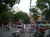 Viajes 3DPoder: DIXaN - Sudeste asia-p1000136.jpg