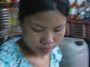 Viajes 3DPoder: DIXaN - Sudeste asia-p1000129.jpg