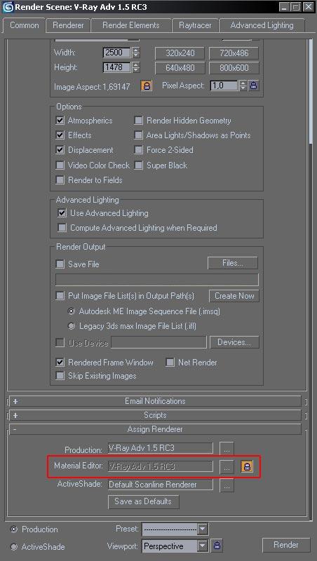 Problemas con materiales vray en el visor-material-editor-vray.jpg