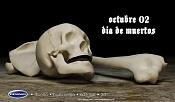 dia de muertos   -disinim_tarjeta_muertos02.jpg