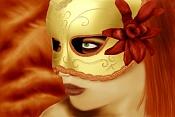 Mascaras-masked_girl_by_pantherofpuppetz.jpg