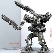 La fiesta de los robots  -leviteisionnnn.jpg
