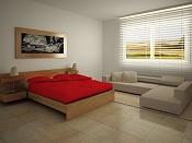 Interior De Recamara-habitacion.jpg