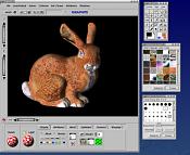 Texturizar modelos 3d con Gimp-gps2_thumbnail.png