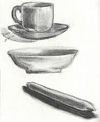 Dibujo artistico - El Pastelista-10-tacita.jpg