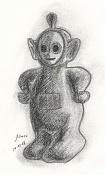 Dibujo artistico - El Pastelista-11-po.jpg