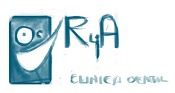 WIP: Logotipo de clinica dental-logo_08.jpg