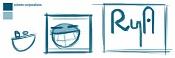 WIP: Logotipo de clinica dental-logo_07.jpg