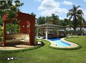 Casa Club Proyecto-a5.jpg