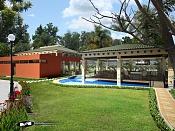 Casa Club Proyecto-a3.jpg