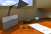 Mi primer trabajo  WIP -escritorio_323.jpg