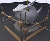 Modelado artesanal con arcilla  asistido por ordenador -makina1.jpg