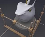 Modelado artesanal con arcilla  asistido por ordenador -makina2.jpg