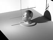 Modelado artesanal con arcilla  asistido por ordenador -medidor.jpg