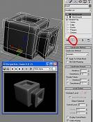 Como modelo este tipo de objetos -imagen_02.jpg
