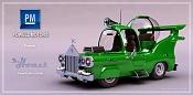 The Homer  El auto para Homero -thehomerfinal2.jpg