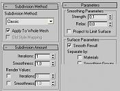 Como modelo este tipo de objetos -imagen_01.jpg
