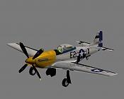 Na P-51 Mustang-mustangc-cabina.jpg