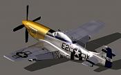 Na P-51 Mustang-fondo1.jpg