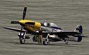 Na P-51 Mustang-piloto1.jpg