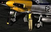 Na P-51 Mustang-fondo5.jpg