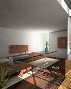 Interior en progreso-pre-final05b-web-.jpg