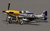 Na P-51 Mustang-pilot.jpg