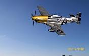 Na P-51 Mustang-must.jpg